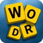 Word Maker – Word Connect 1.0.17 APK (MOD, Unlimited Money)