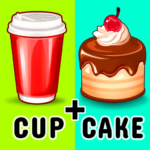 Word Pics 📸 – Word Games 🎮 1.1.6 APK (MOD, Unlimited Money)