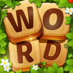 Word Relax:Happy Connect 2.0.2 APK (MOD, Unlimited Money)
