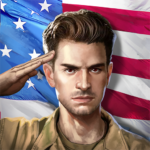 World War 2: Strategy Games WW2 Sandbox Simulator 177 APK (MOD, Unlimited Money)