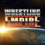 Wrestling Empire 1.0.6 APK (MOD, Unlimited Money)