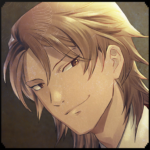 Your Dry Delight (BL/Yaoi game) 1.9.7 APK (MOD, Unlimited Money)