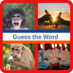 4 Pics 1 Word is Fun – Guess the Word 7.24.3z APK (MOD, Unlimited Money)