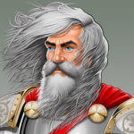 Age of Conquest IV 4.28.296 APK (MOD, Unlimited Money)