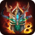 Age of Warring Empire 2.6.02  APK (MOD, Unlimited Money)