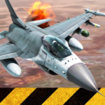 AirFighters 4.2.4 APK (MOD, Unlimited Money)