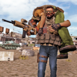 Army shooter Games   8.0 APK (MOD, Unlimited Money)