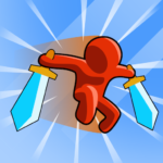 Attack on Giants 0.5.9 APK (MOD, Unlimited Money)
