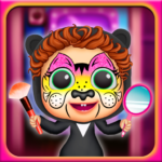 Baby Joy Joy: Halloween Costumes & Face Paint Art 15.0 APK (MOD, Unlimited Money)