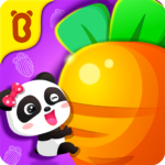 Baby Panda: Magical Opposites – Forest Adventure 8.48.00.01 APK (MOD, Unlimited Money)