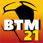 Be the Manager 2021 2.0.1 APK (MOD, Unlimited Money)