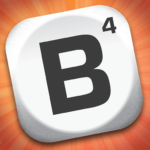 Boggle With Friends: Word Game 17.23 APK (MOD, Unlimited Money)