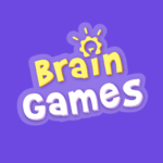 Brain Games : Logic, Tricky and IQ Puzzles 1.1.8 APK (MOD, Unlimited Money)