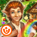 Brownies 2 1.29 APK (MOD, Unlimited Money)