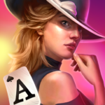 Collector Solitaire 0.6.0 APK (MOD, Unlimited Money)