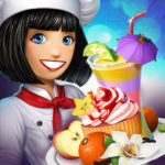 Cooking Fever Duels 1.1.0 APK (MOD, Unlimited Money)