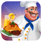 Cooking Story 2020 1.41 APK (MOD, Unlimited Money)