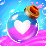 Crafty Candy Blast – Sweet Puzzle Game 1.36.2 APK (MOD, Unlimited Money)