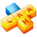 Crosswords and Keywords Puzzles For Free 3.49 APK (MOD, Unlimited Money)
