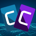 Crypto Cards – Collect and Earn 2.1.5 APK (MOD, Unlimited Money)