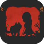 DeLight: The Journey Home 46 APK (MOD, Unlimited Money)