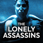 Doctor Who: The Lonely Assassins  APK (MOD, Unlimited Money)