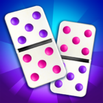 Domino Master! #1 Multiplayer Game 3.5.7 APK (MOD, Unlimited Money)