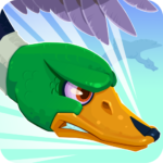 Duckz! 1.6.5 APK (MOD, Unlimited Money)