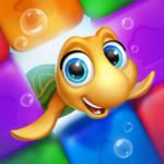 Fishdom Blast 1.0.0 APK (MOD, Unlimited Money)