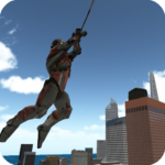 Fly A Rope 1.7 APK (MOD, Unlimited Money)