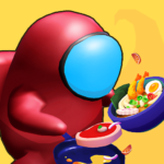 Food Master: Best Impasta! 0.0.5 APK (MOD, Unlimited Money)