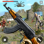 Free Games Zombie Force: New Shooting Games 2021 1.3 APK (MOD, Unlimited Money)
