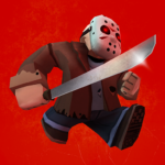 Friday the 13th: Killer Puzzle 17.6 APK (MOD, Unlimited Money)