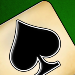 Full Deck Solitaire 1.98 APK (MOD, Unlimited Money)