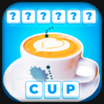 Guess the Word. Offline games 2.0 APK (MOD, Unlimited Money)