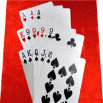 HK Poker 13 1.7.5 APK (MOD, Unlimited Money)