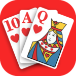Hearts – Card Game Classic 1.0.14 APK (MOD, Unlimited Money)