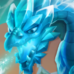 Heroes Legend – Idle Battle War 2.3.1 APK (MOD, Unlimited Money)