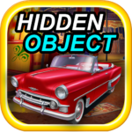 Hidden Object Games 200 Levels : Mystery Castle 1.0.44 APK (MOD, Unlimited Money)