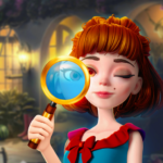 Hidden Objects: Find items 1.35 APK (MOD, Unlimited Money)
