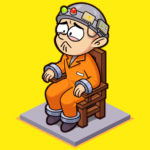 Idle Prison Tycoon 1.0.20 APK (MOD, Unlimited Money)