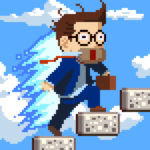 Infinite Stairs 82.0 APK (MOD, Unlimited Money)