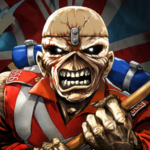 Iron Maiden: Legacy of the Beast 337071 APK (MOD, Unlimited Money)