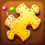 Jigsaw Puzzle Relax Time  1.0.8 APK (MOD, Unlimited Money)