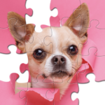 Jigsaw Puzzles Collection HD – Puzzles for Adults 1.5.8  APK (MOD, Unlimited Money)