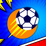 Jump Ball : Sweet Fun Games 2.8 APK (MOD, Unlimited Money)