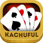 Kachuful – Desi Indian Card Game! 7.1 APK (MOD, Unlimited Money)