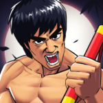 Karate King vs Kung Fu Master – Kung Fu Attack 3 2.5.1.186 APK (MOD, Unlimited Money)