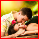 Love Stories: Interactive Chat Story Texting Games 3.0 APK (MOD, Unlimited Money)