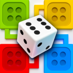 Ludo Party : Dice Board Game 1.0.4 APK (MOD, Unlimited Money)
